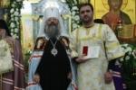 Награждение медалью РПЦ м.jpg