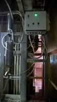 Пробоотборное устройство отбора проб из напорного водопровода вид2.jpg