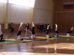 гимнастика.jpg