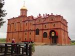 мужской монастырь.jpg