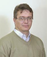 Адамчук Виктор Владимирович