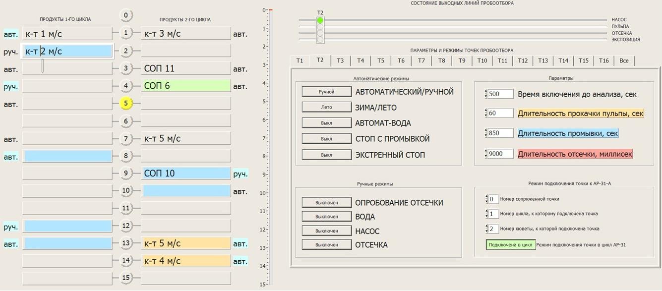 ar31a_arm_sample_delivery.jpg.jpg