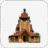 Православный храм во имя великомученика Георгия Победоносца