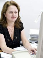 Хомякова Татьяна Равильевна