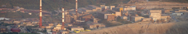 Подписан договор на поставку 5 гранулометров для Ковдорского ГОКа