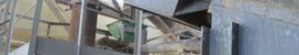 Проведен запуск оборудования пробоотбора на Белой Горе