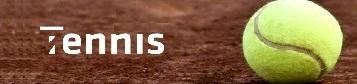 В спортивном комплексе «Уралавтоматика-спорт» прошли соревнования по теннису – «Кубок «Уралавтоматика – 2014»