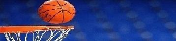 В субботу юные баскетболисты школы № 30 смогли посетиь матч Суперлиги Чемпионата России по баскетболу