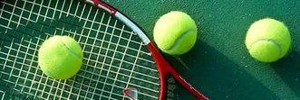 IX турнир по теннису памяти Ю.П. Черепанова