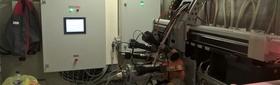 Запущена система опробования растворов на ПАО «Челябинский цинковый завод»