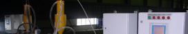 Успешно проведены работы по пусконаладке гранулометров-плотномеров