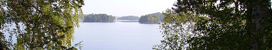 02 июля начал работу летний лагерь на озере Увильды