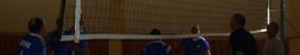 2 октября прошел день открытых дверей спорткомплекса