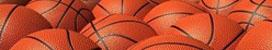 YIII традиционный баскетбольный фестиваль Александра Канделя